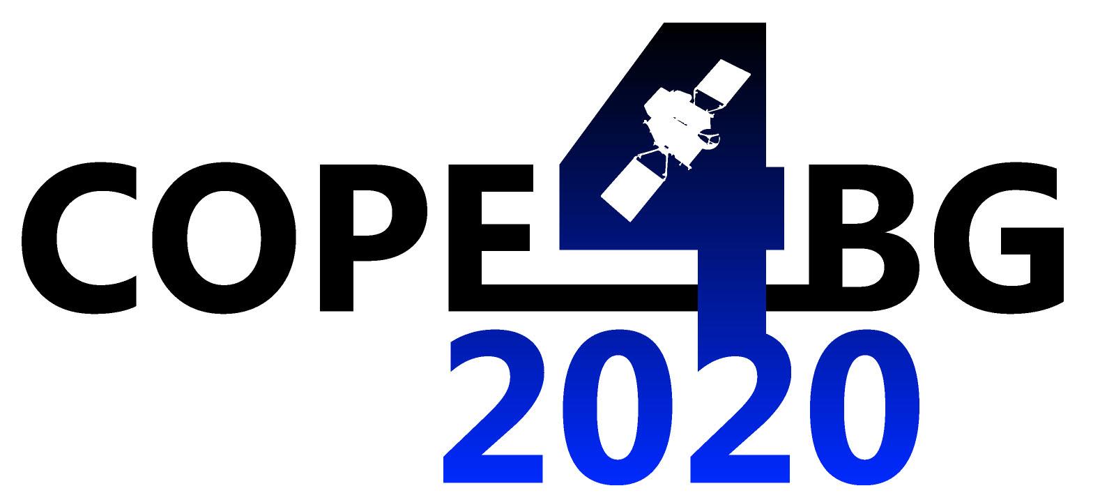 National Copernicus Seminar - Bulgaria - 2020